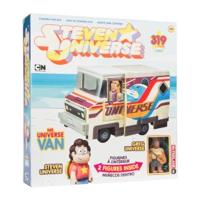 su_mr_universe_van_inpackage_1