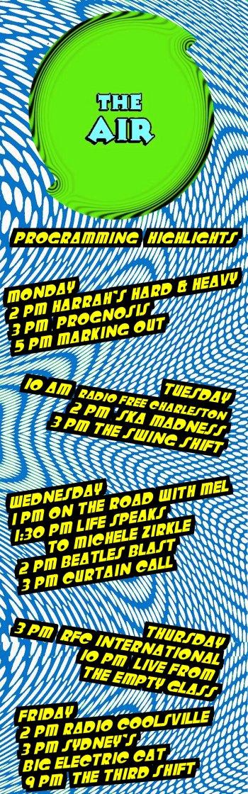 week-schedule-9-11