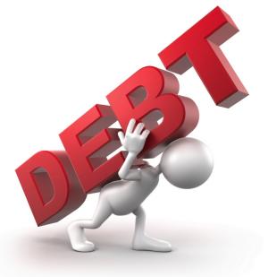 debt_loada