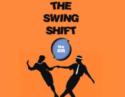 swingshift-player-logo