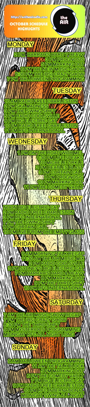 week-schedule-10-16