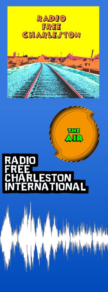 rfc-rfci-logo