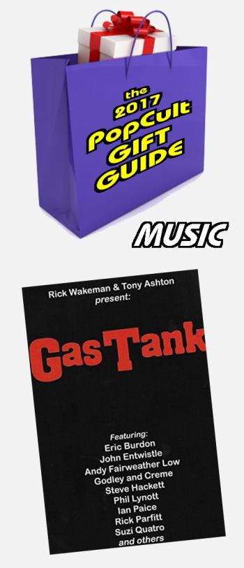 gg-gastank