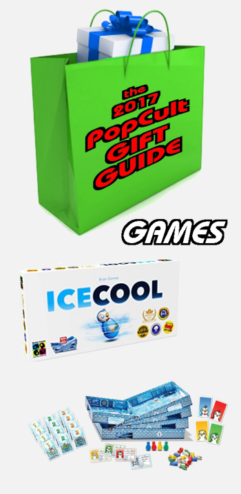 gg-ice-cool