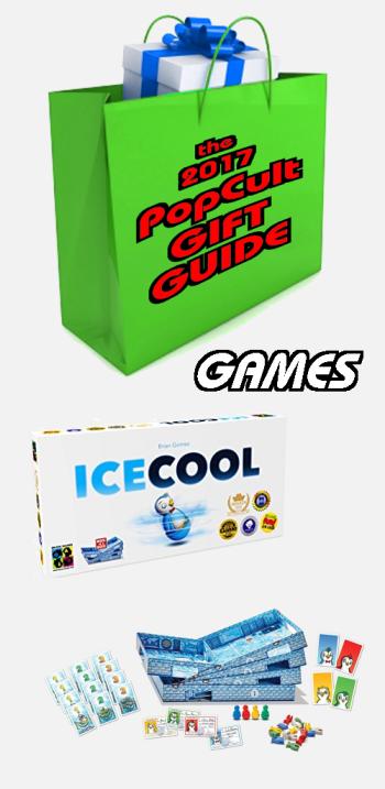 gg-ice-cool