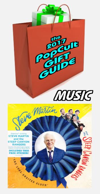 e8ef03270c91c4 PopCult | Rudy Panucci on Pop Culture