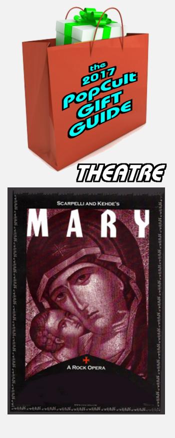 gg-mary
