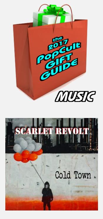 gg-scarlet