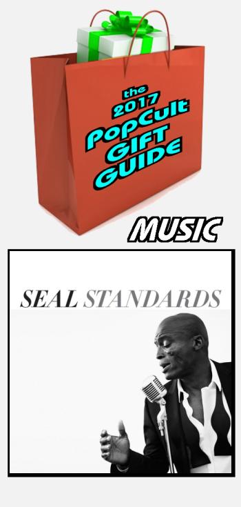 gg-seal
