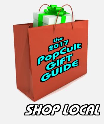 gg-shop-local-01