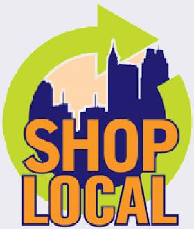 gg-shop-local-02