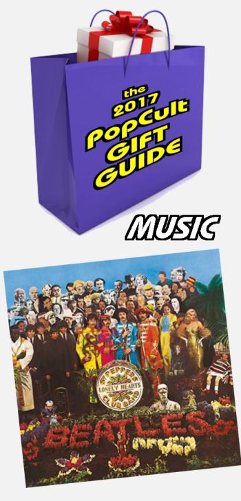 gg-ppper-box-01