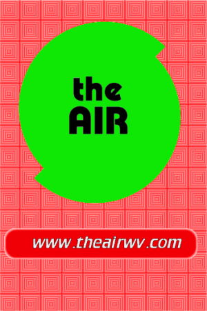 air-logo-new-url-01