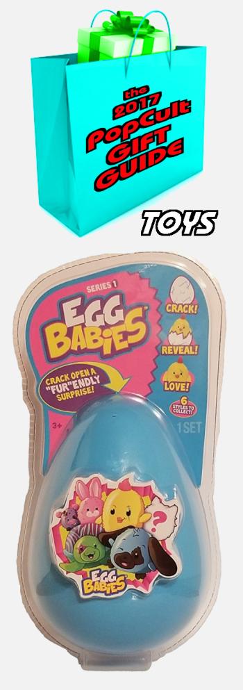gg-egg