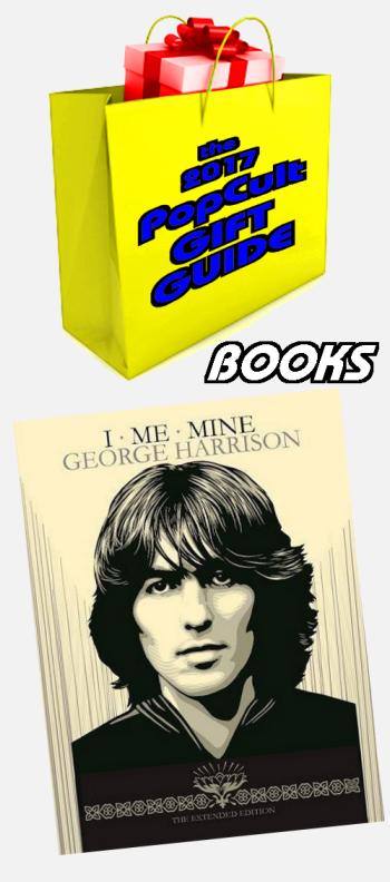 gg-george