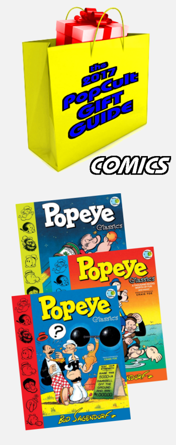 gg-popeye