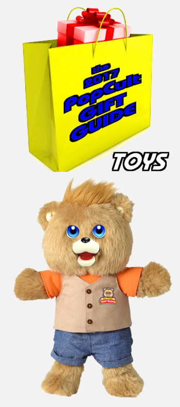 gg-teddy
