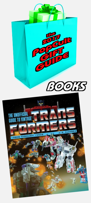 gg-transformers