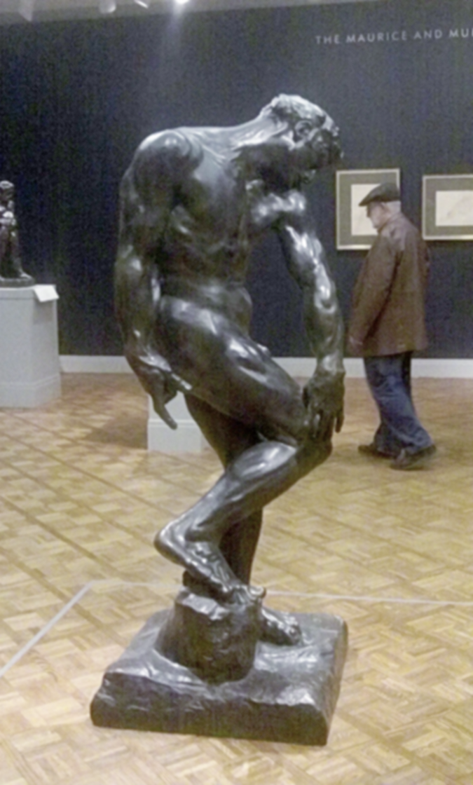 rodins-naked-dude-with-junk-hanging-out