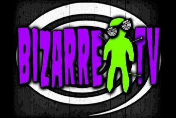 bizarre-001