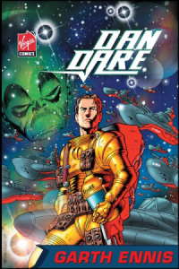 dan-dare-garth-ennis-erskine-virgin