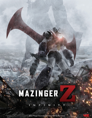 mazingerz-infinity-keyvisual