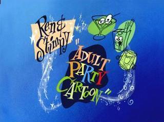 ren__stimpy_adult_party_cartoon_title-card
