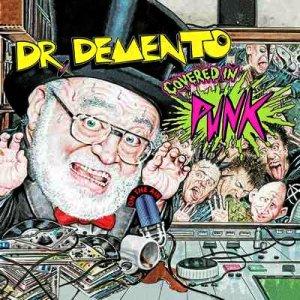 demento-001