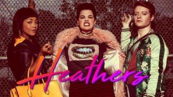 heathers-2-600x338