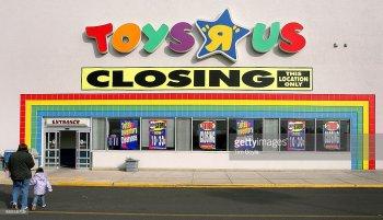 toys-r-us-closing_2