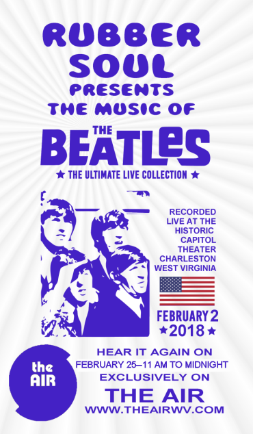 beatles-marathon-2-25