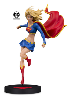 dc_designer_series_supergirl_turner_v01_5a84b83192fff0-35270954