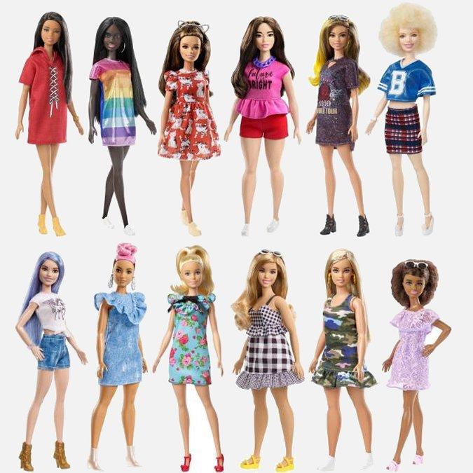 barbie-005