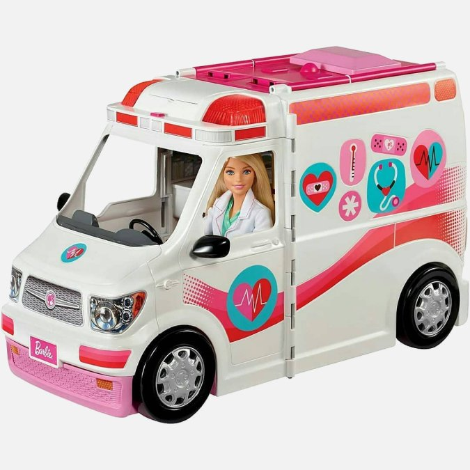 barbie-006