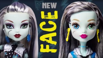 toy fair 2018 monster high closed down