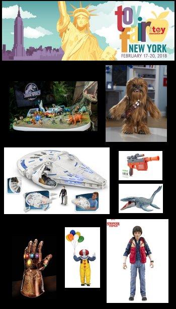 toy-fair-2018-saturday-morning