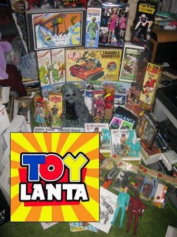 toylanta-header-2-29