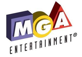 mga-logo2-centered