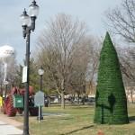downtown park2