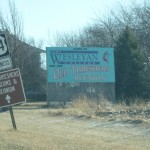 welcome sign2