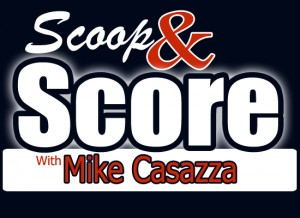scoop_logo-copy-300x218