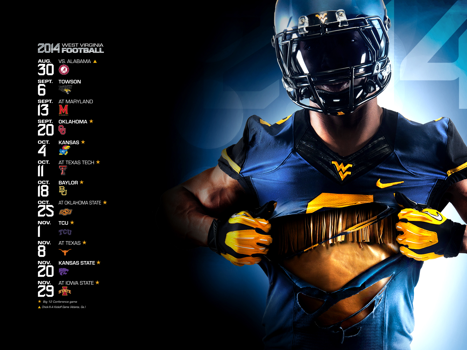 2014 july archive wvu gameday blog