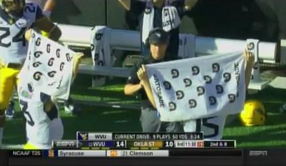 towels copy