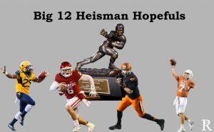 big-12-heisman-hopefuls