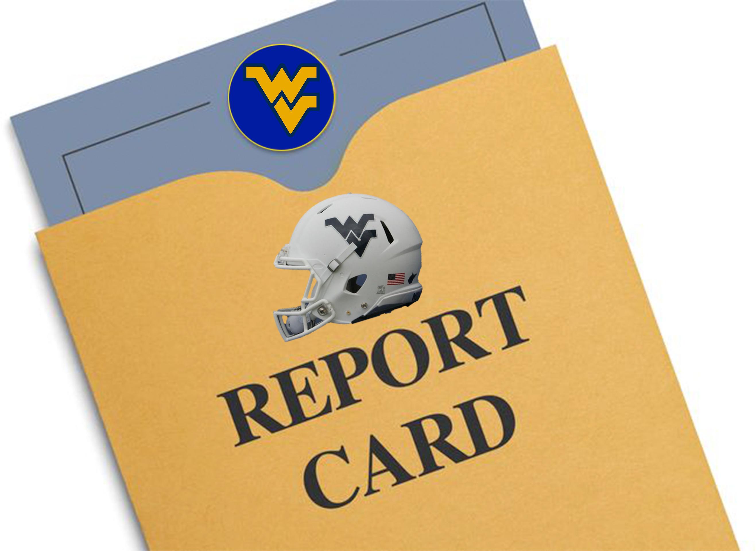 wvu-report