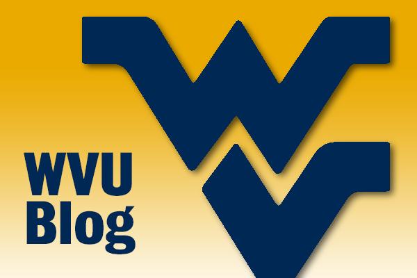 wvu-blog-web1